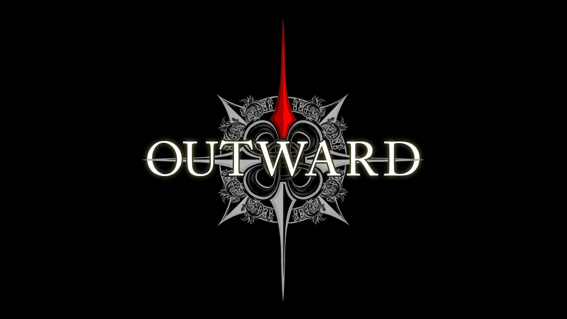 outward gameplay trailer release