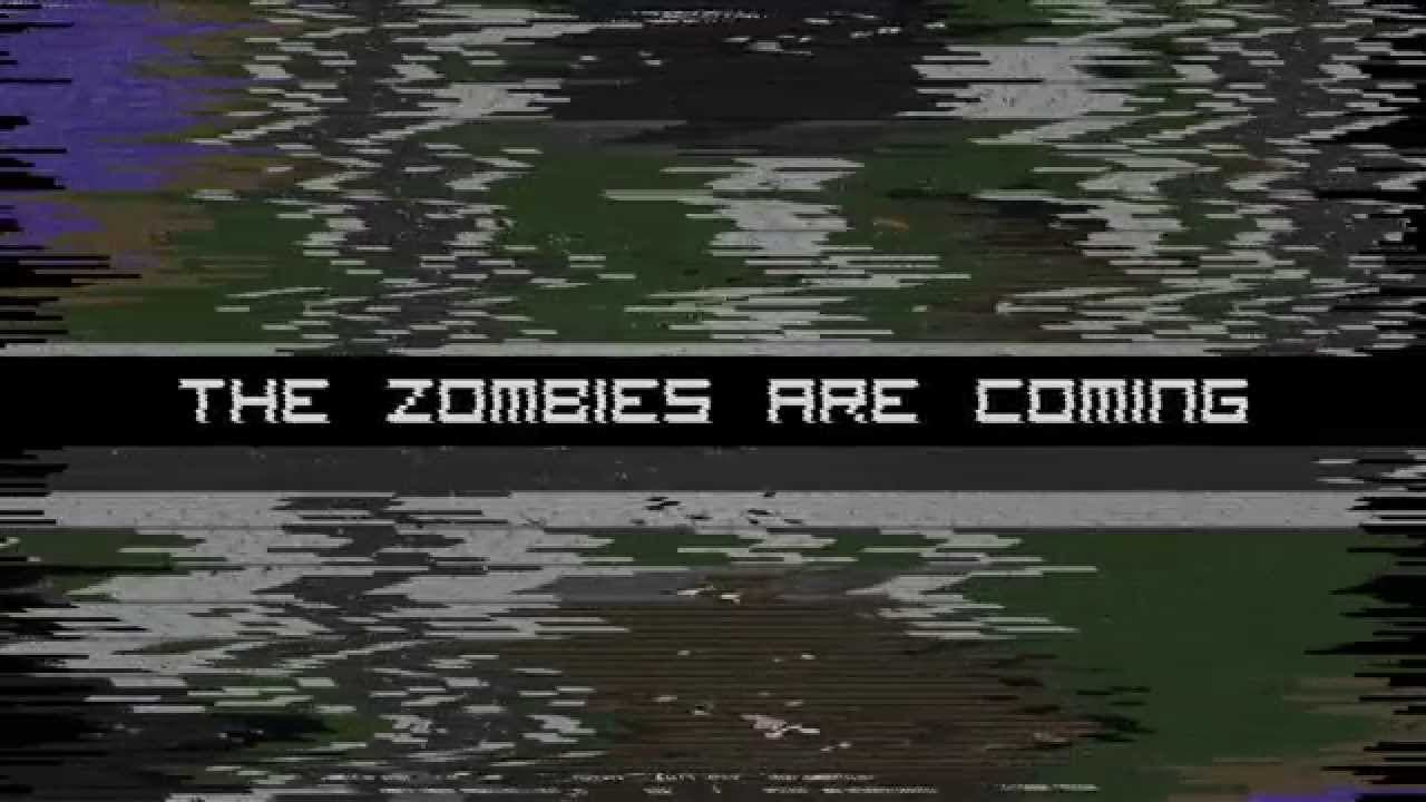over 9000 zombies comes to steam