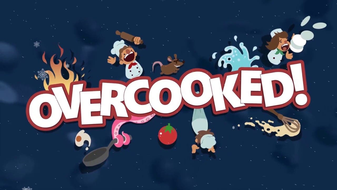 overcooked is also celebrating t