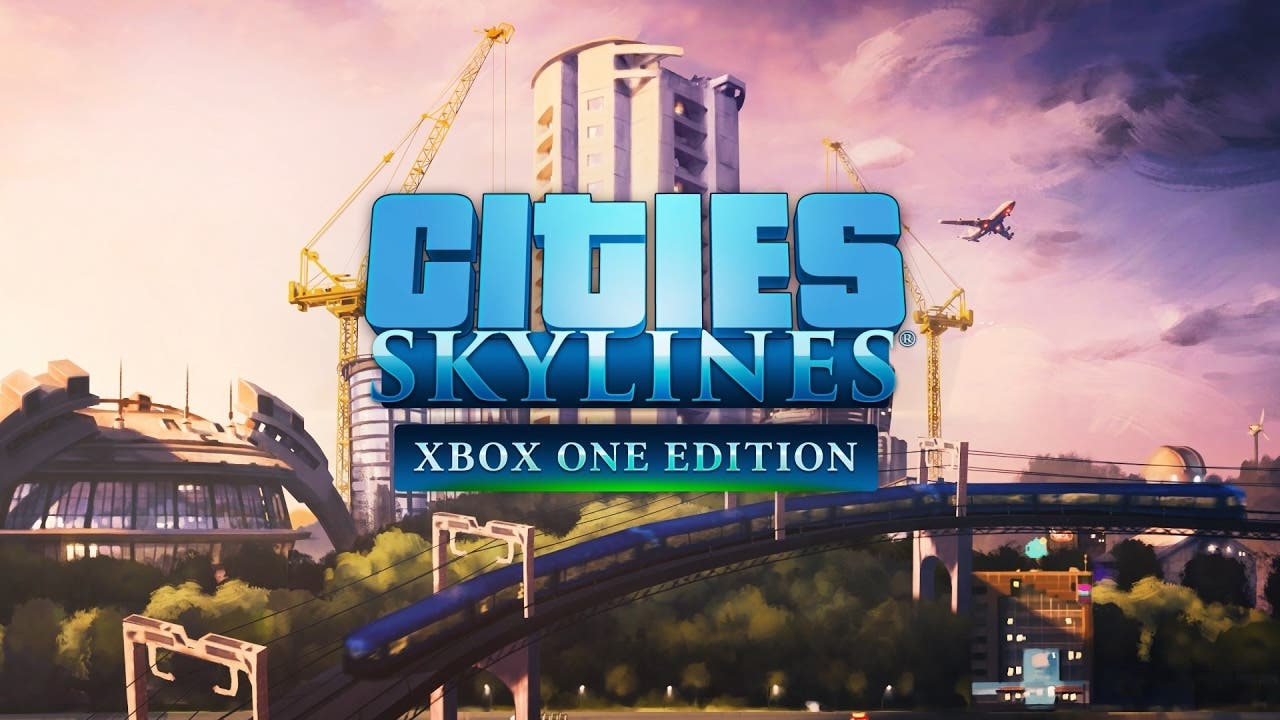 paradox announces cities skyline