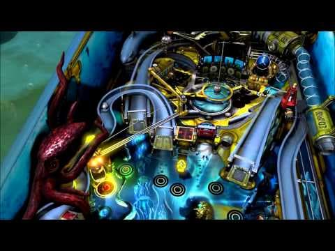 pinball fx2 vr comes to oculus r