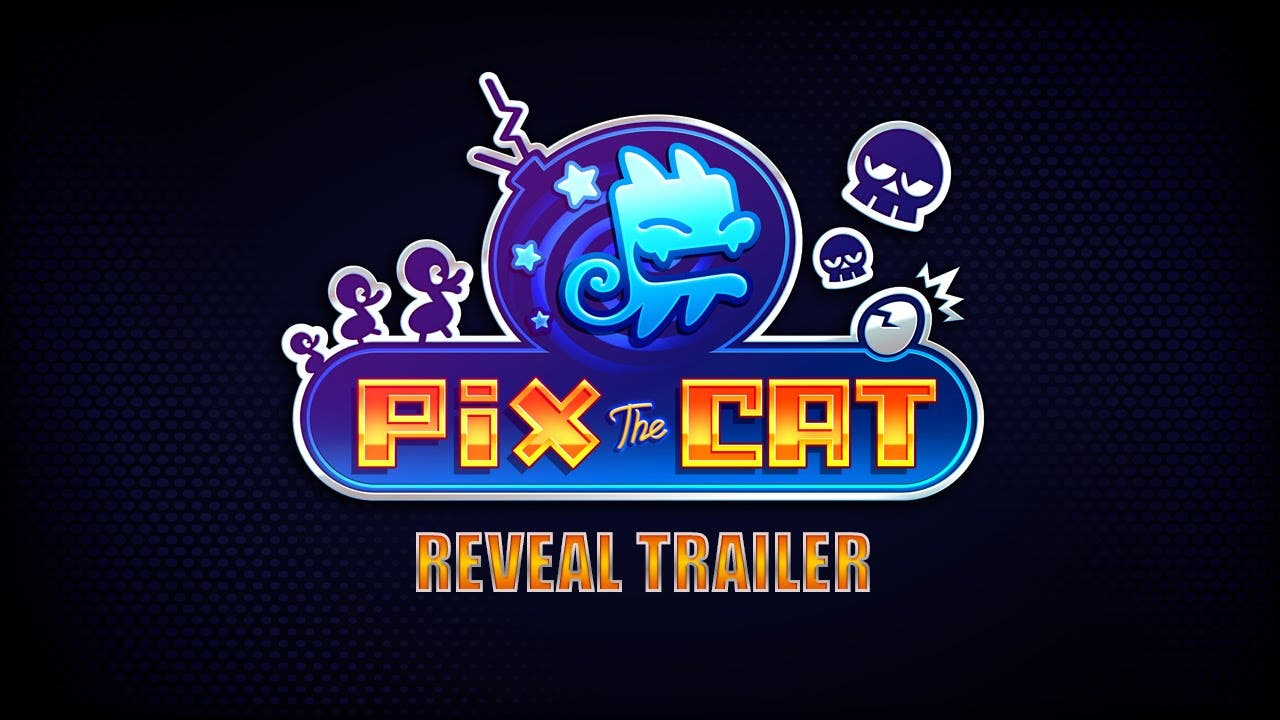 pix the cat now coming to pc in