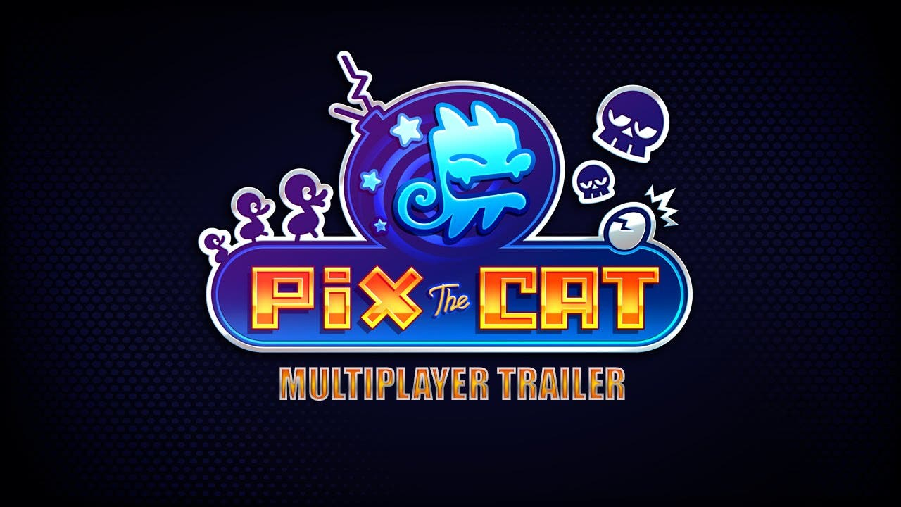 pix the cat will have local mult