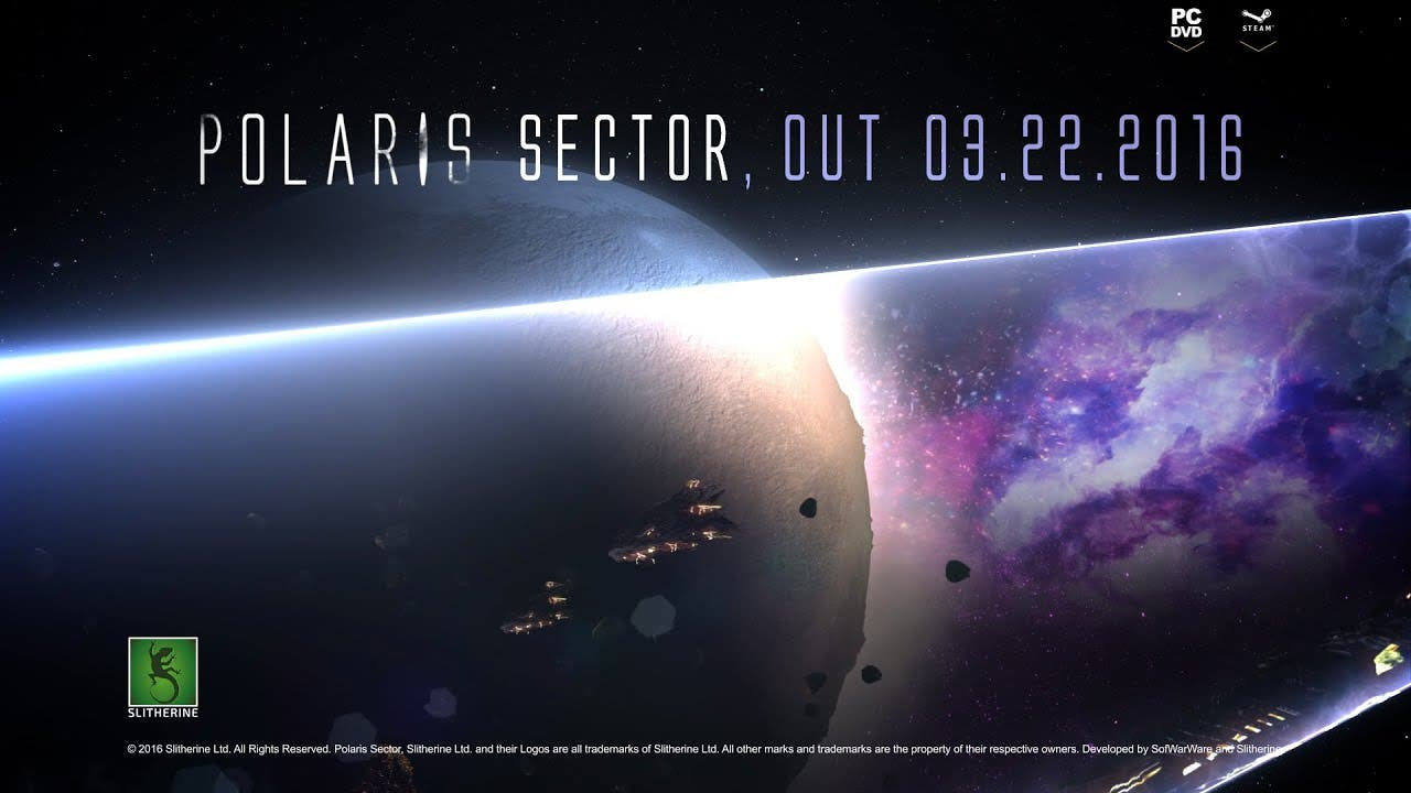 polaris sector is teased with up