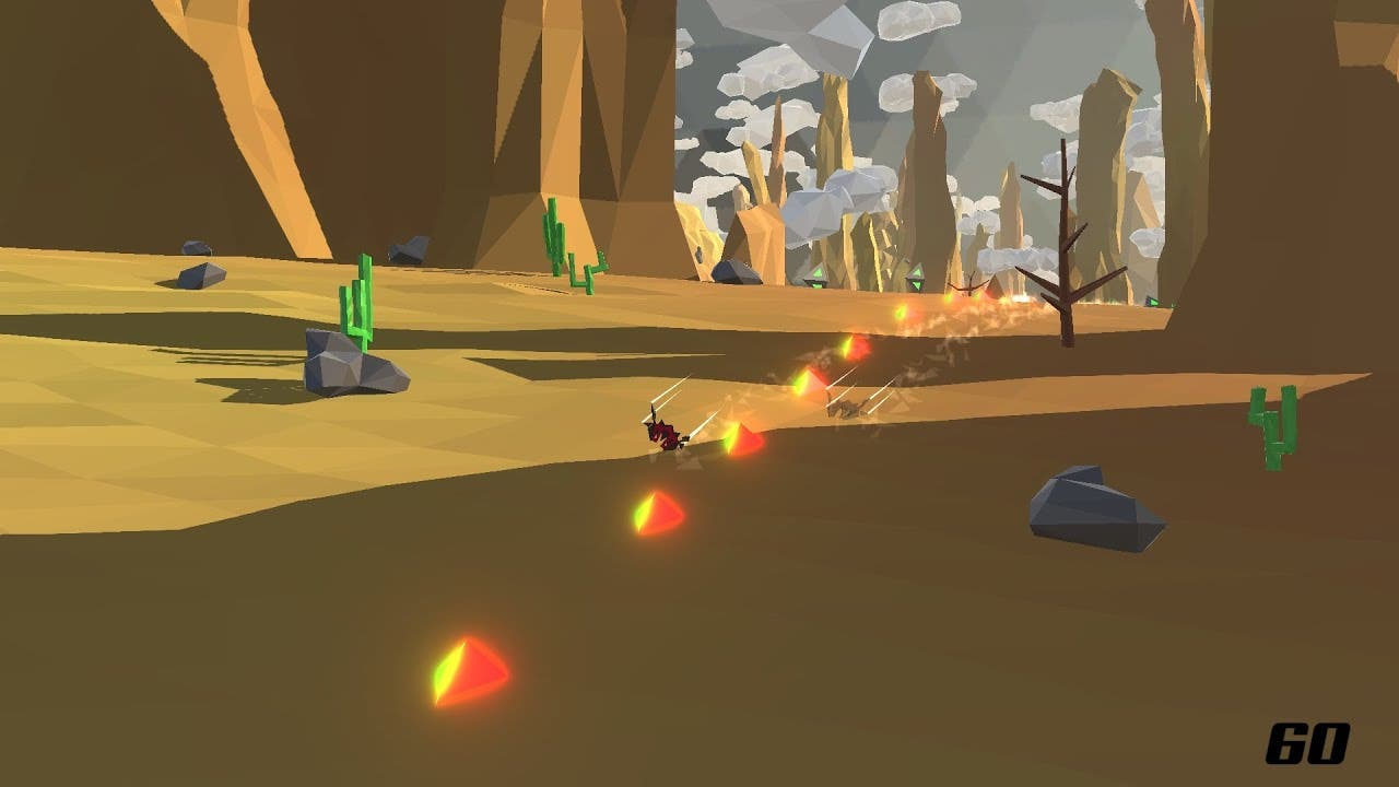 polyrace coming to steam on marc