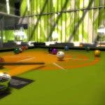 pool nation launches today on xb