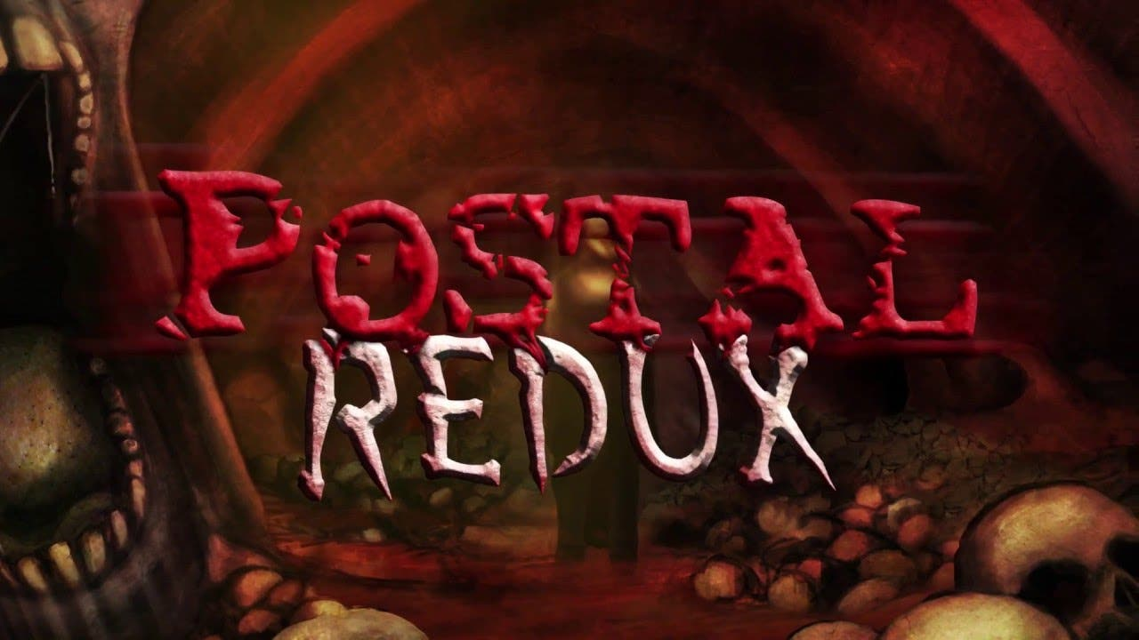 postal redux comes to pc on may