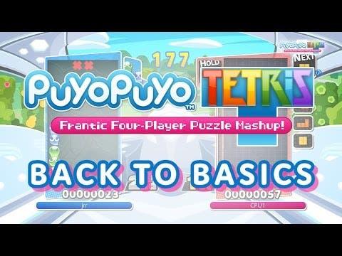 puyo puyo tetris goes back to ba