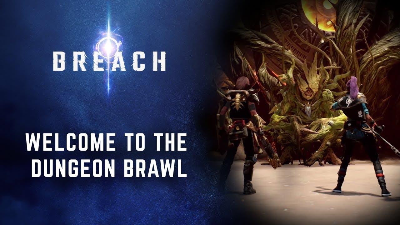 qc games announces breach is com