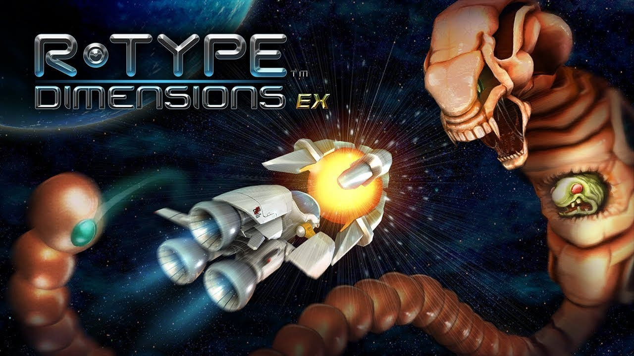 r type dimensions ex coming to s