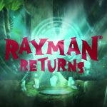 rayman origins now available on