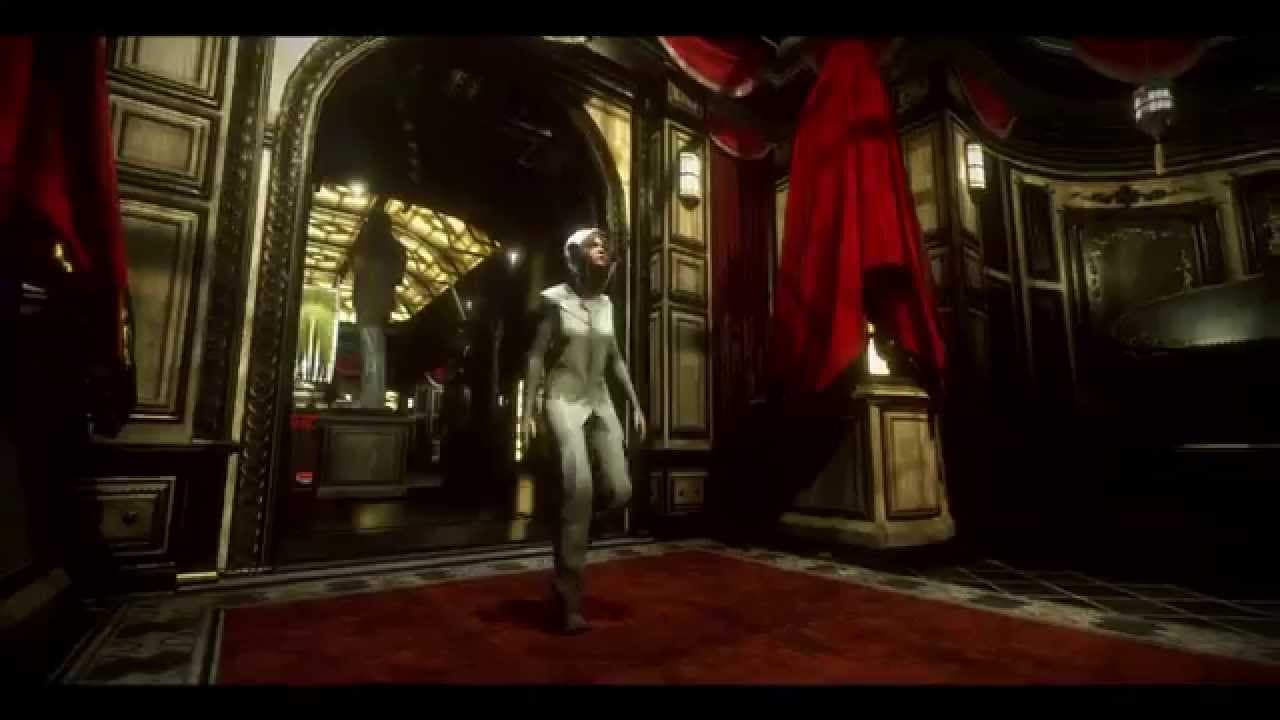 republique remastered is out on
