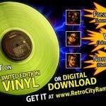 retro city rampage soundtrack no