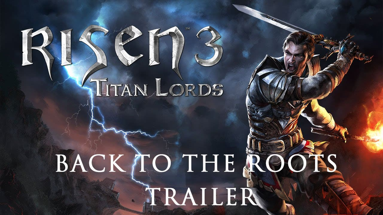 risen 3 titan lords will feature