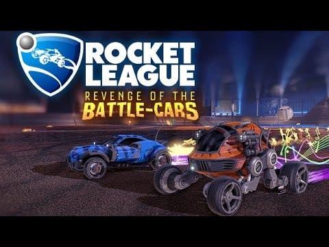 rocket league dlc recognizes psy