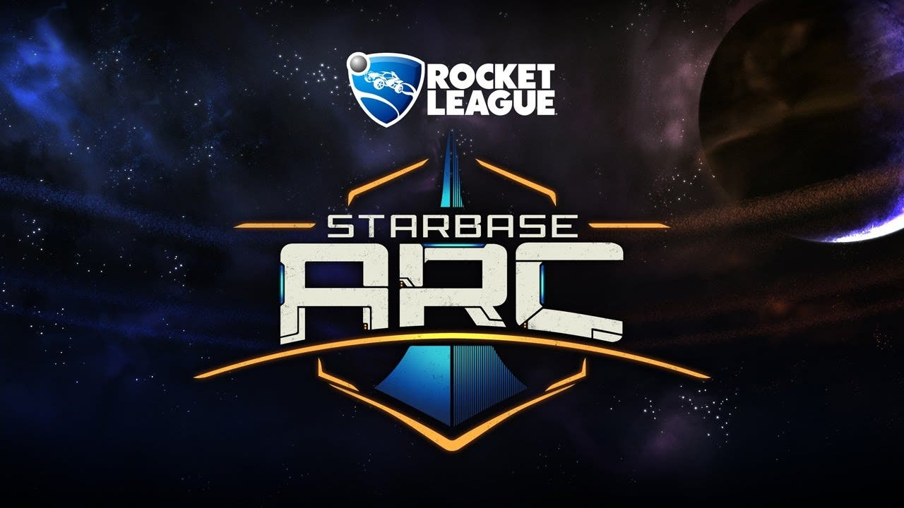 rocket leagues next arena will t