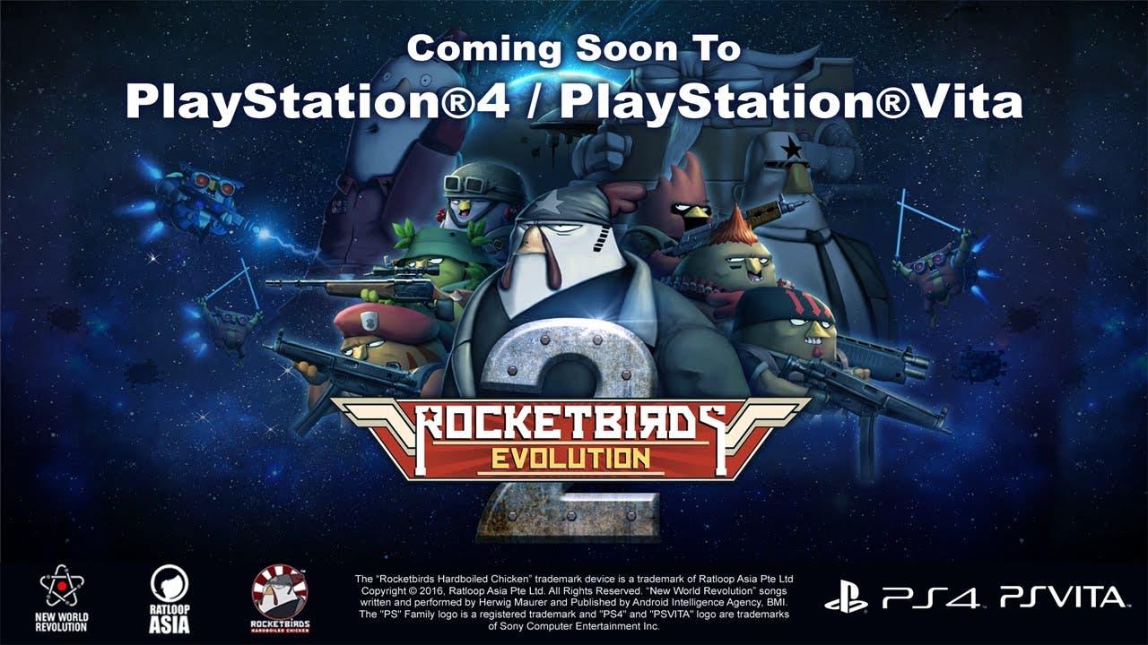 rocketbirds 2 evolution coming s