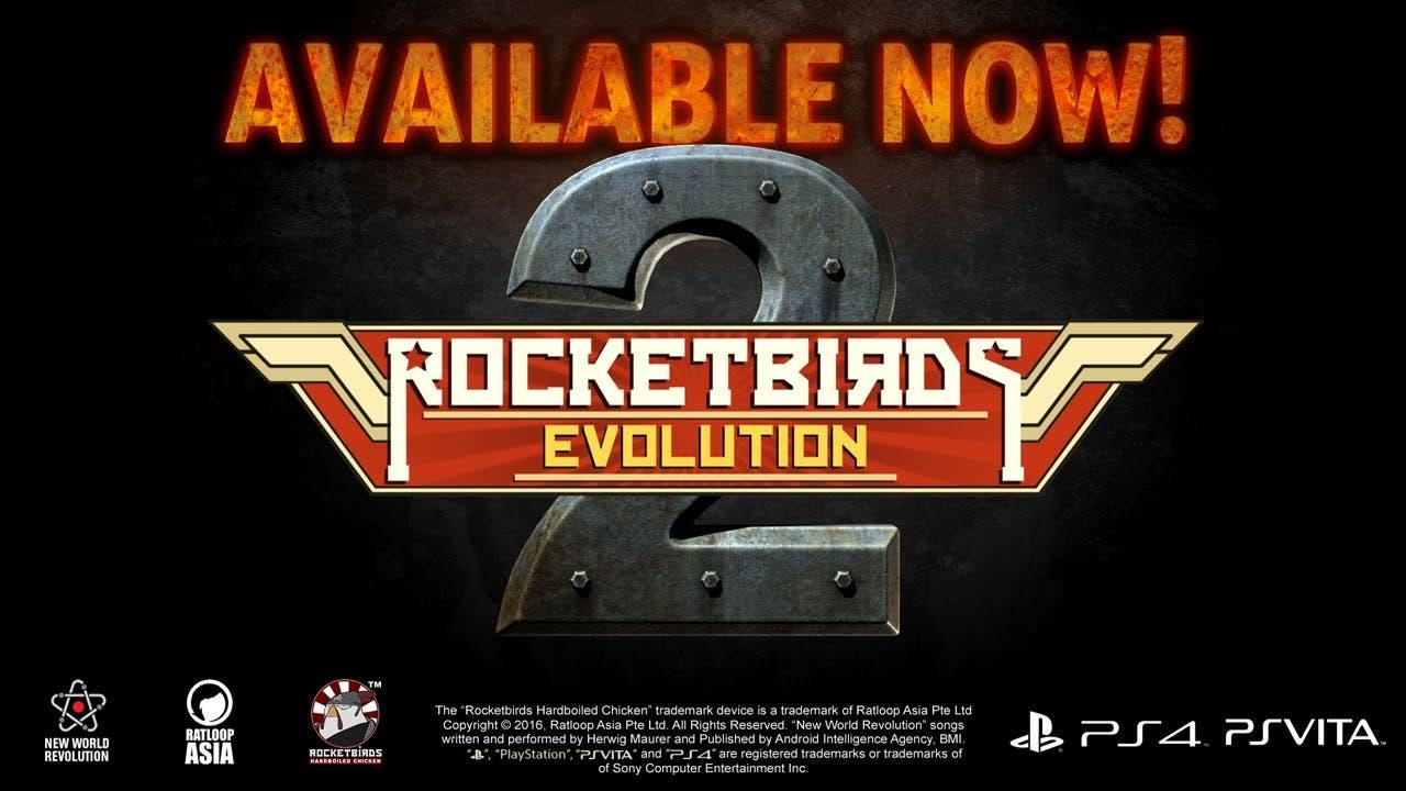 rocketbirds 2 evolution splats o