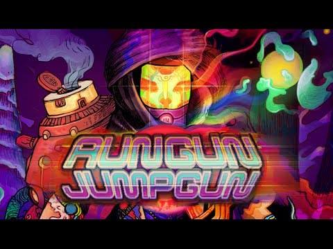 rungunjumpgun coming to pc and m