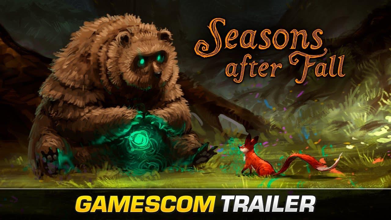 seasons after falls gamescom 201