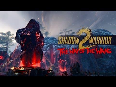 shadow warrior 2 goes the way of