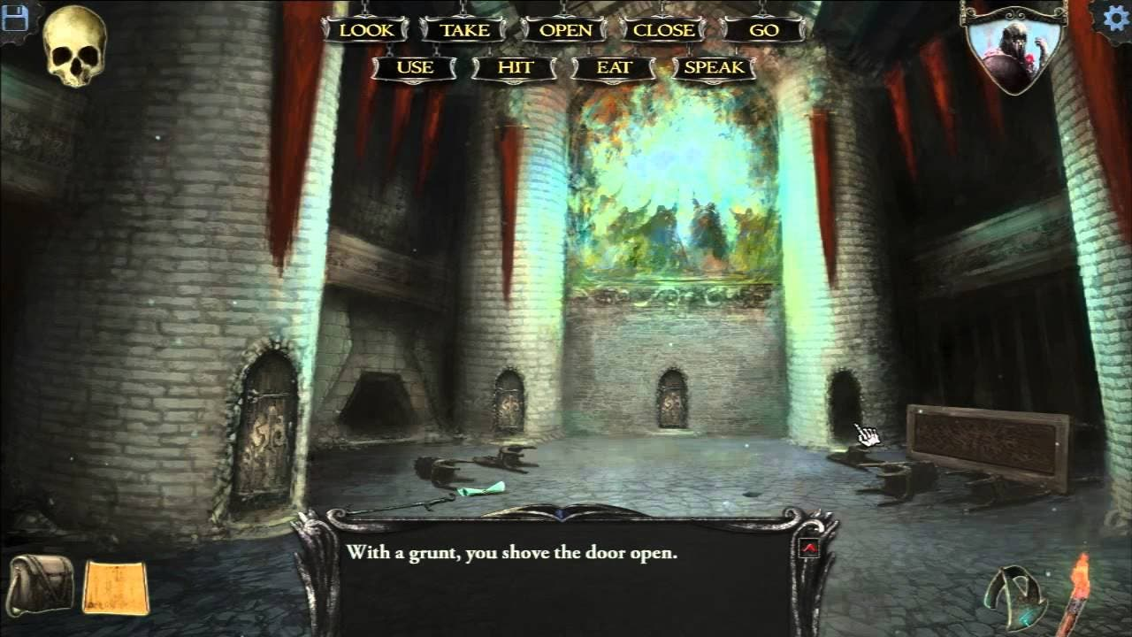 shadowgate remake releases augus