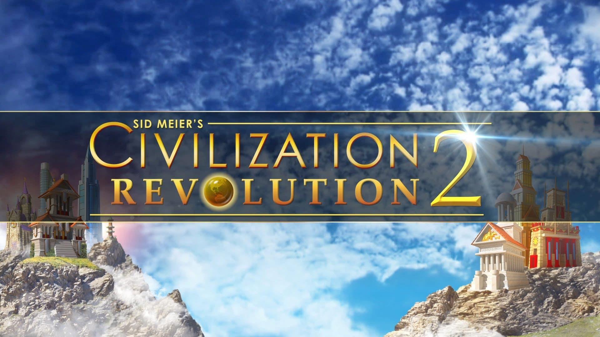 sid meiers civilization revoluti