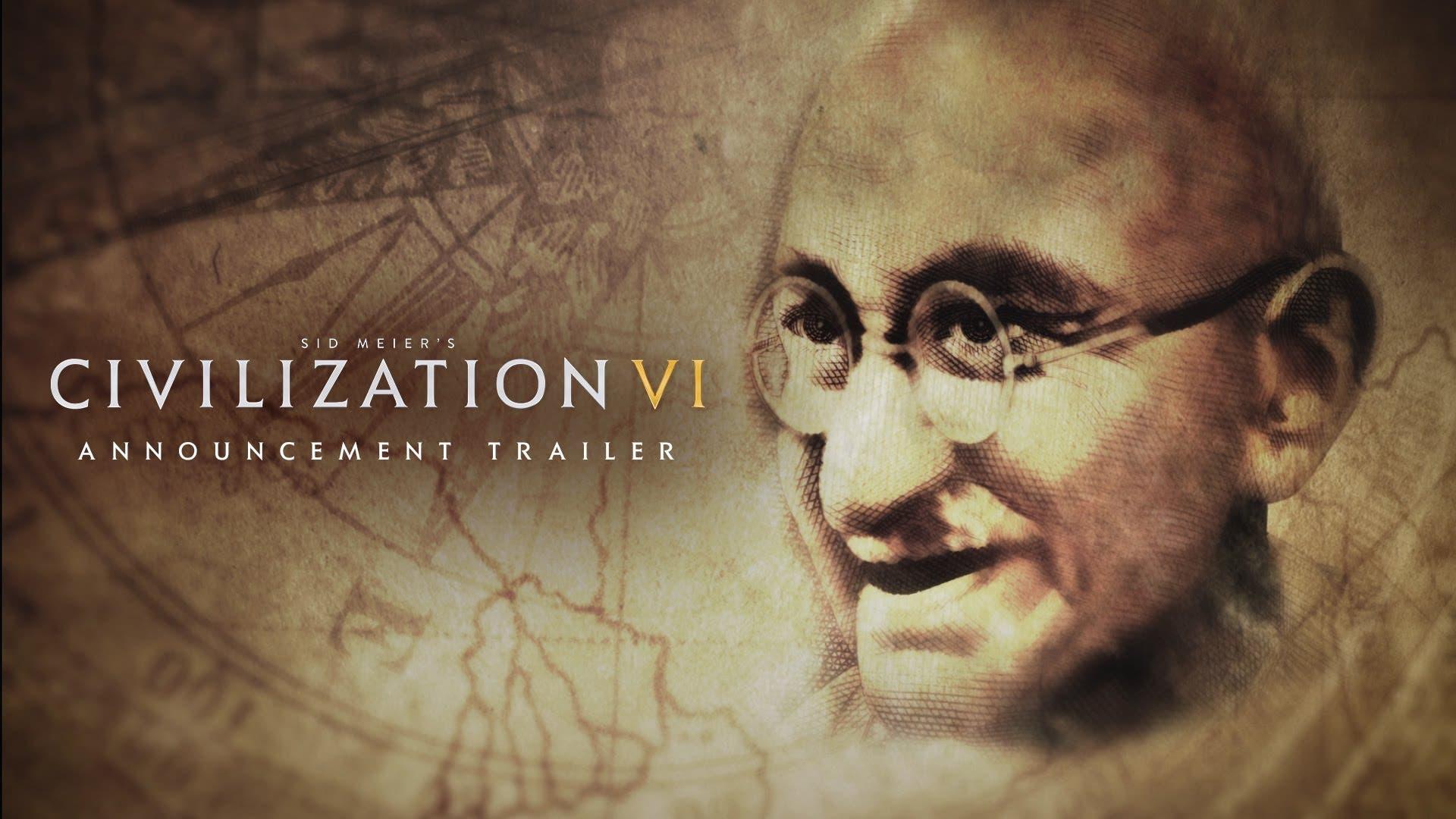 sid meiers civilization vi will