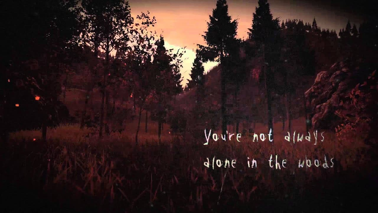 slender the arrival coming to ps