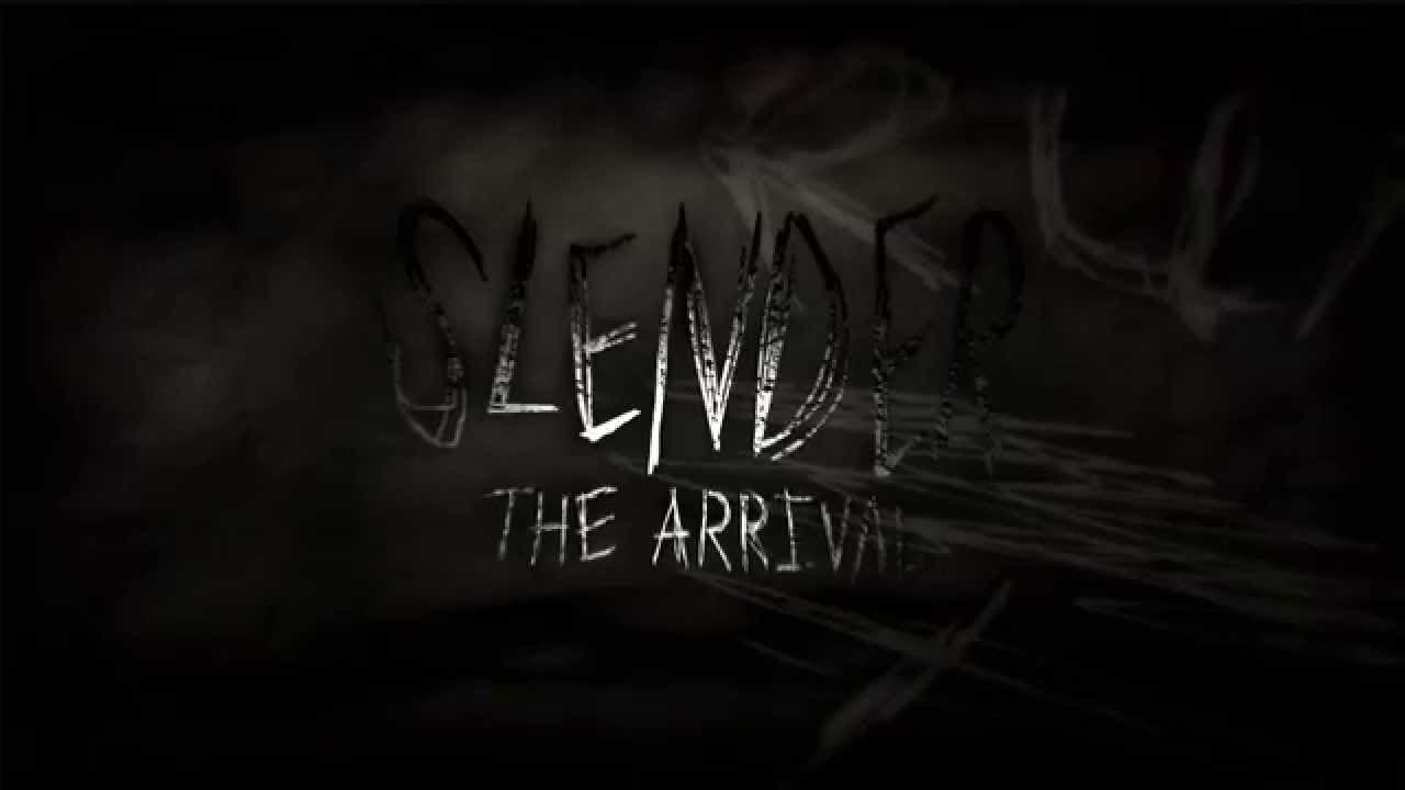 slender the arrival is now avail