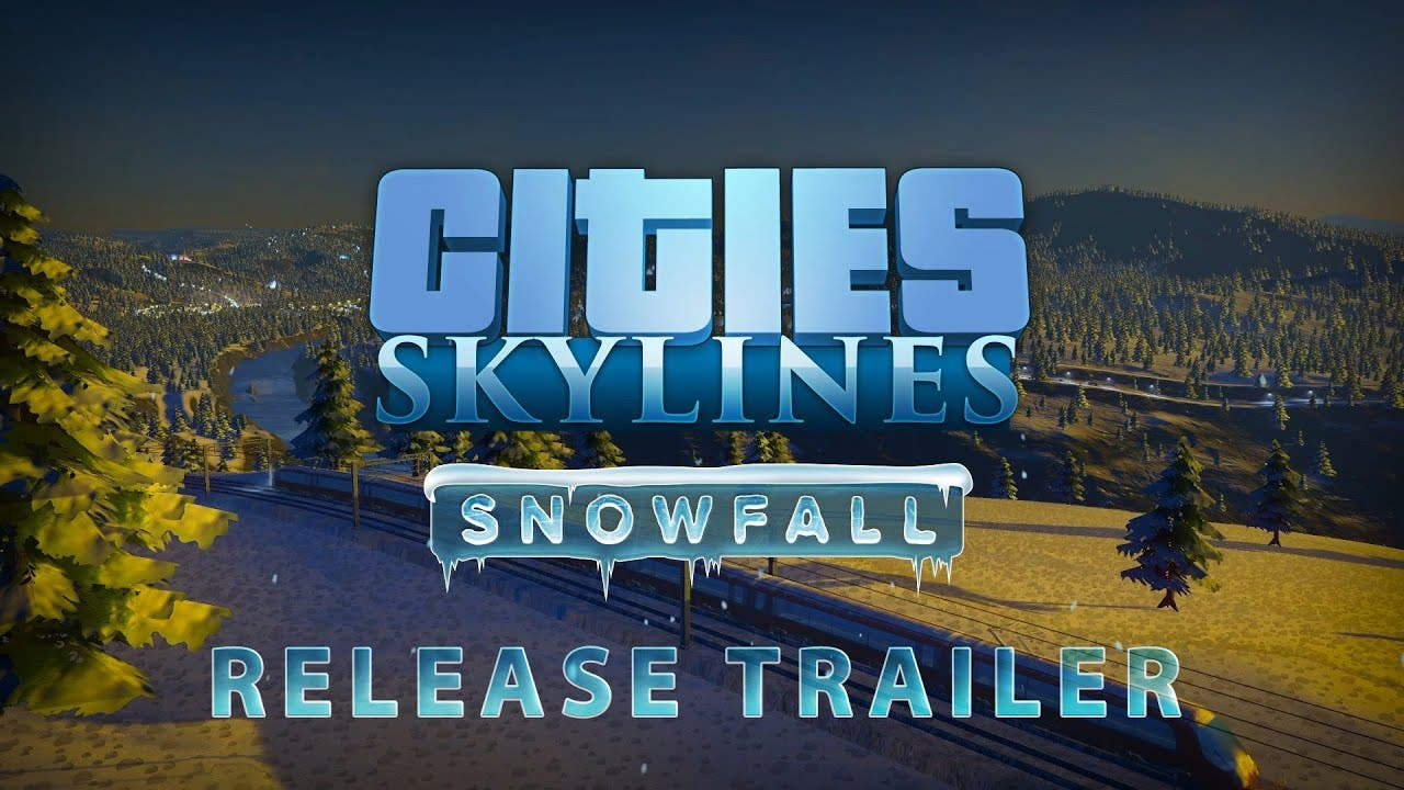 snowfall the latest expansion fo