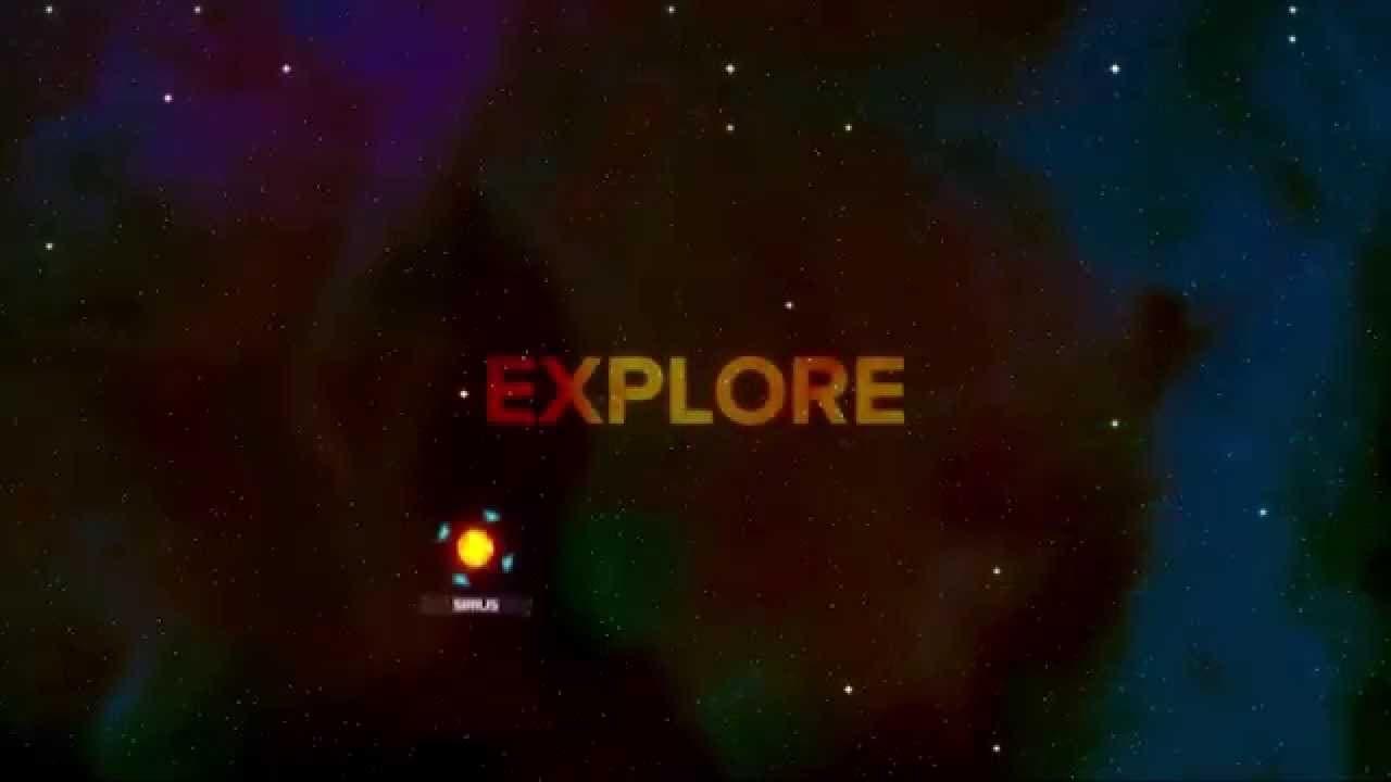 solar crusaders teaser trailer s