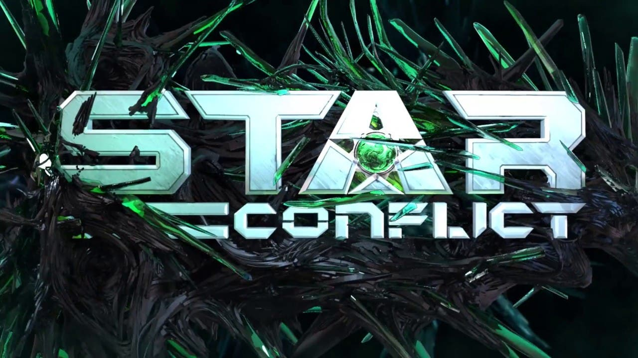 star conflict evolves with updat