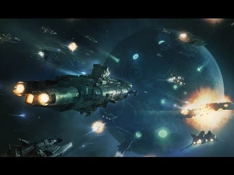 star conflict update brings the