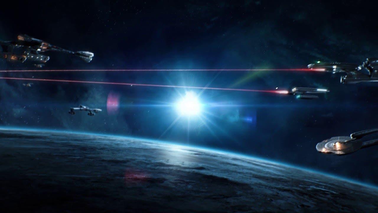 star trek fleet command a multip