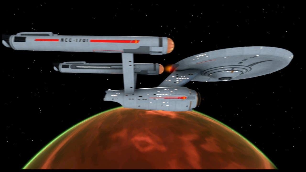 star trek online agents of yeste 1