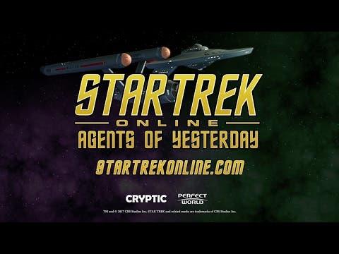 star trek online agents of yeste