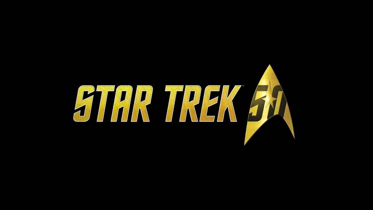 star trek timelines celebrates s