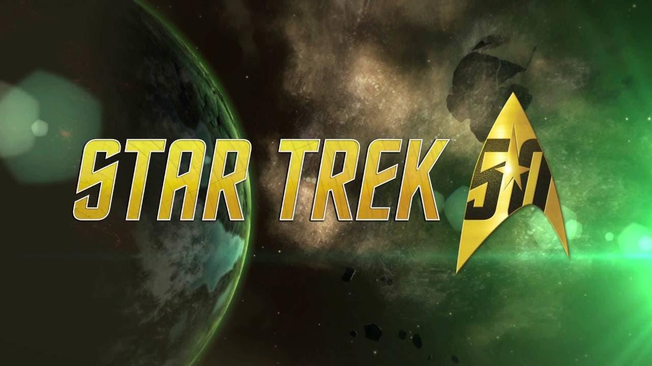 star trek timelines getting big