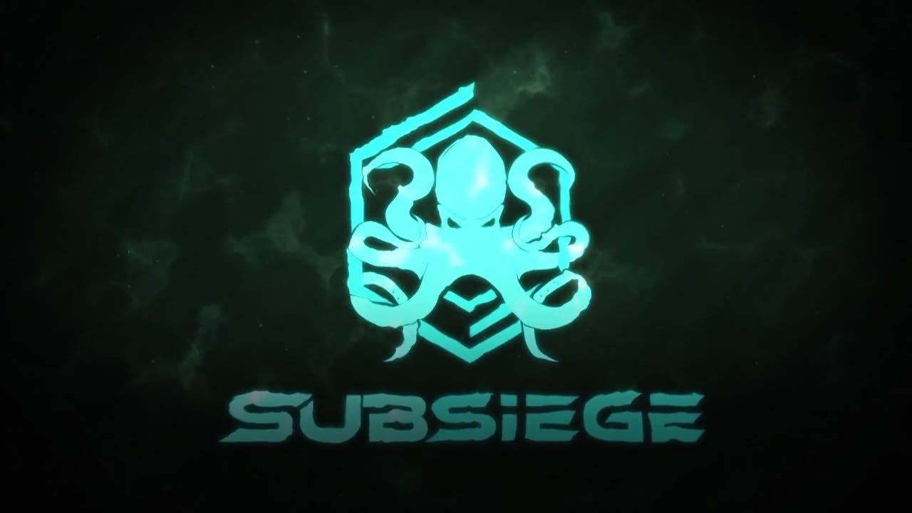 subsiege the 12 player rts moba