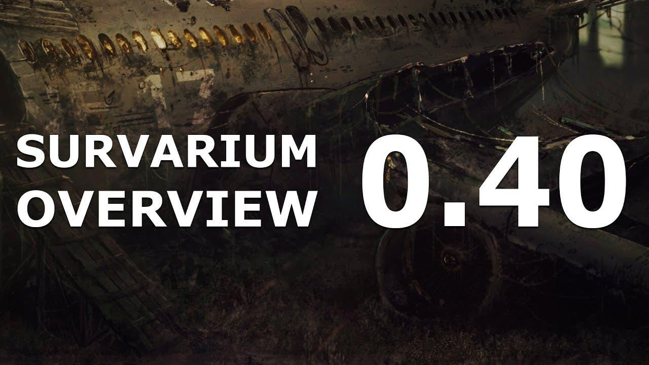 survarium gets massive changes a