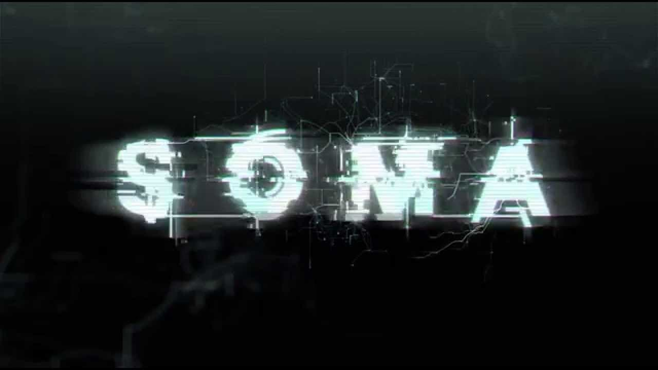 the creatures of soma prove you