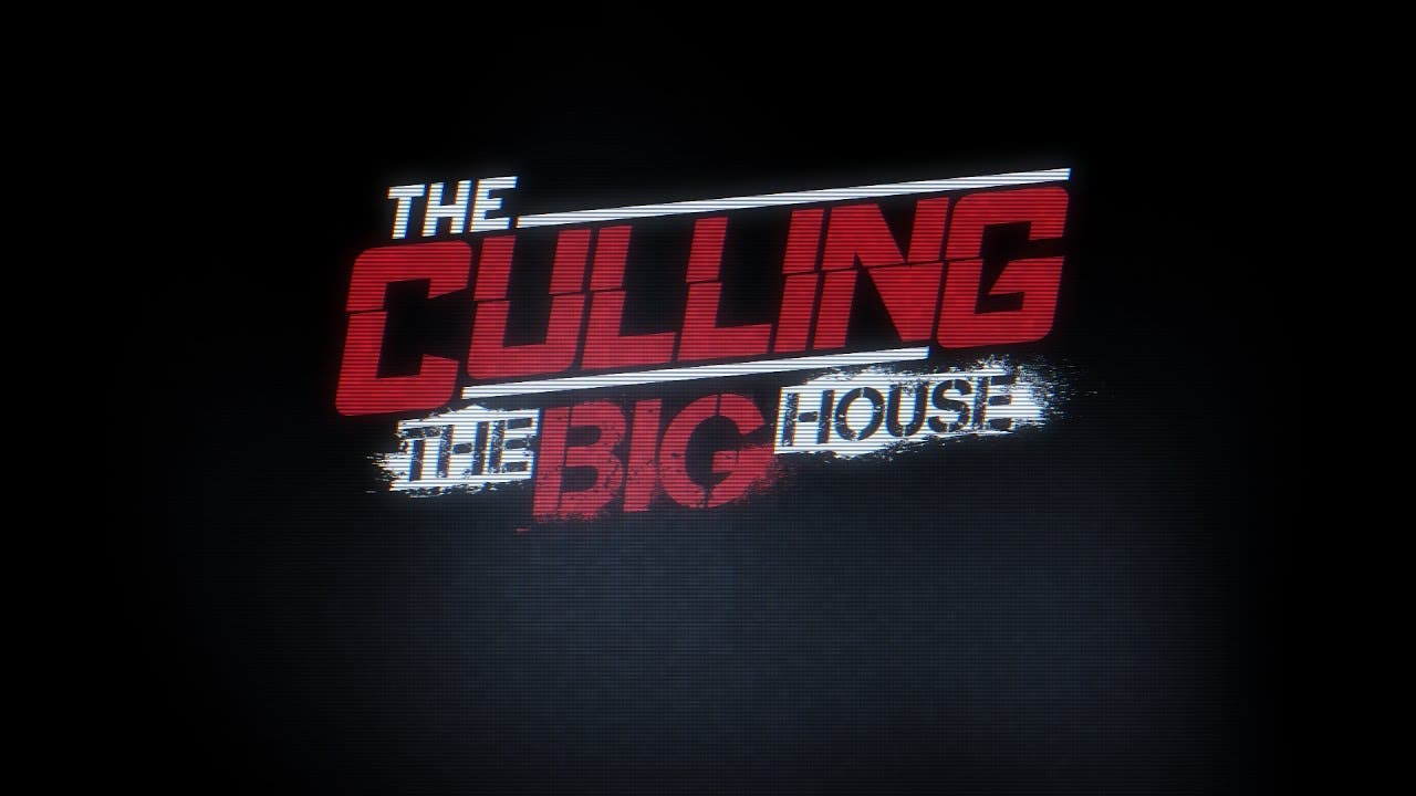 the culling gets some changes wi