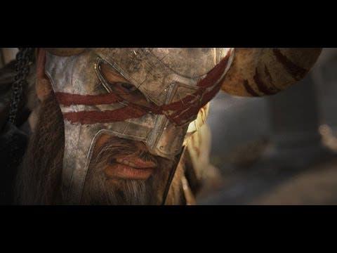 the elder scrolls online tamriel 6