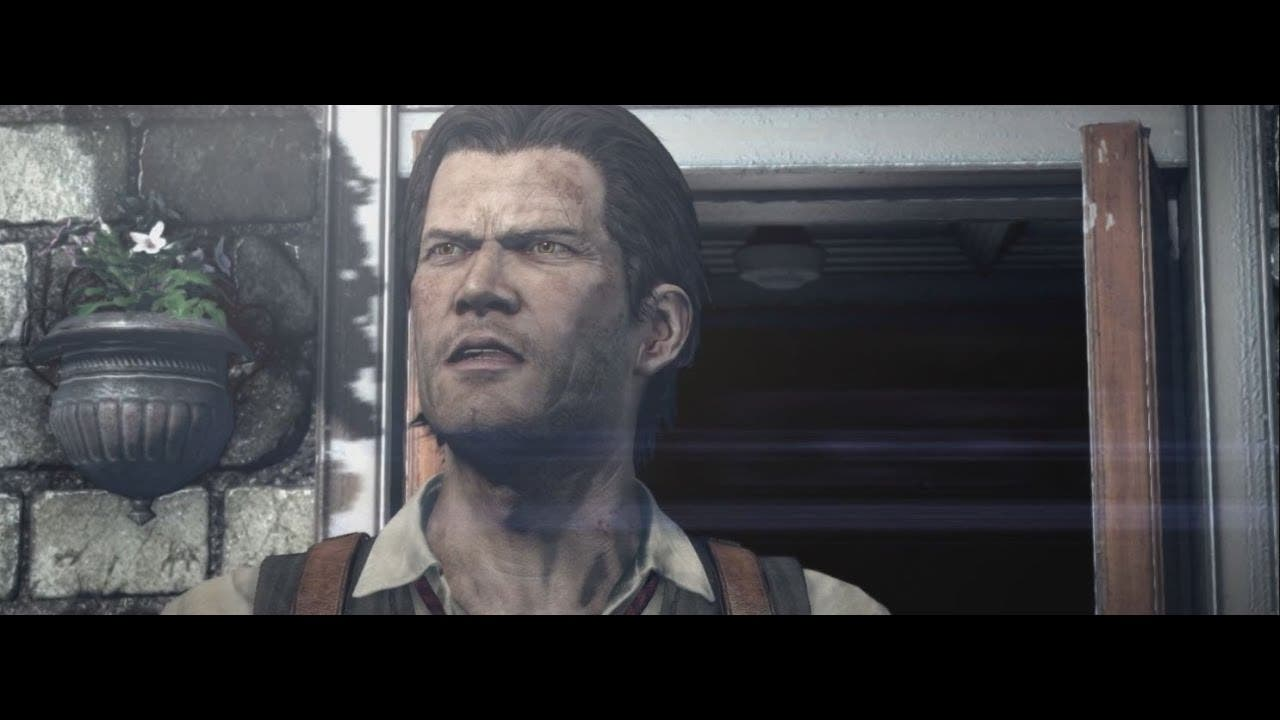 the evil within trailer every la