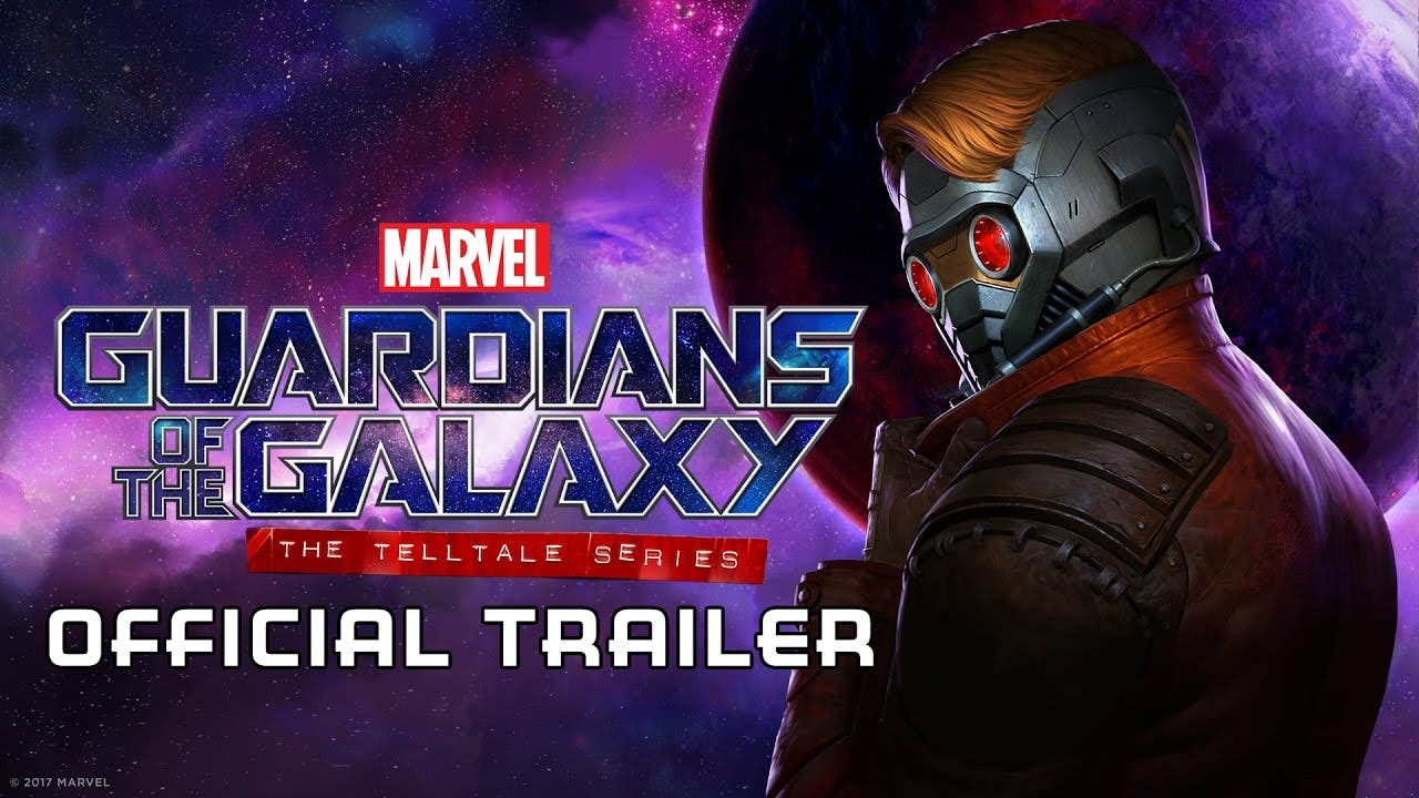 the first trailer for marvels gu