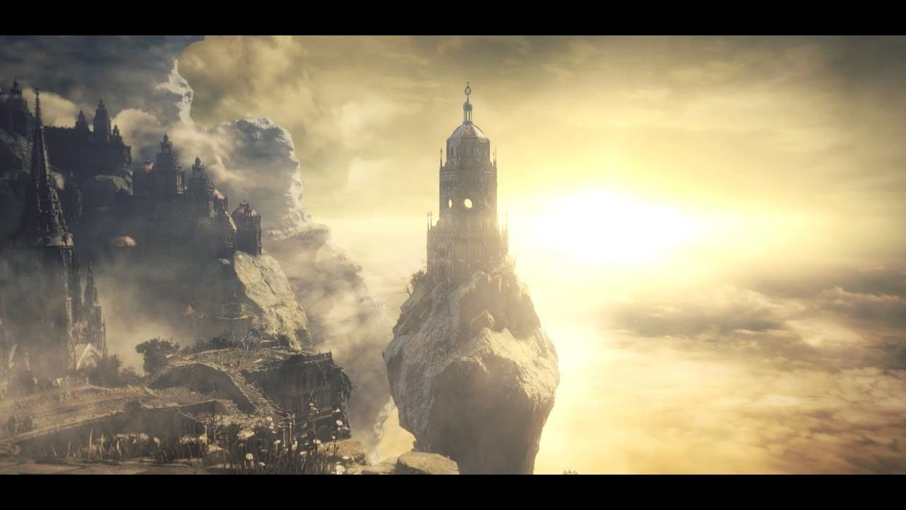 the ringed city announced will b
