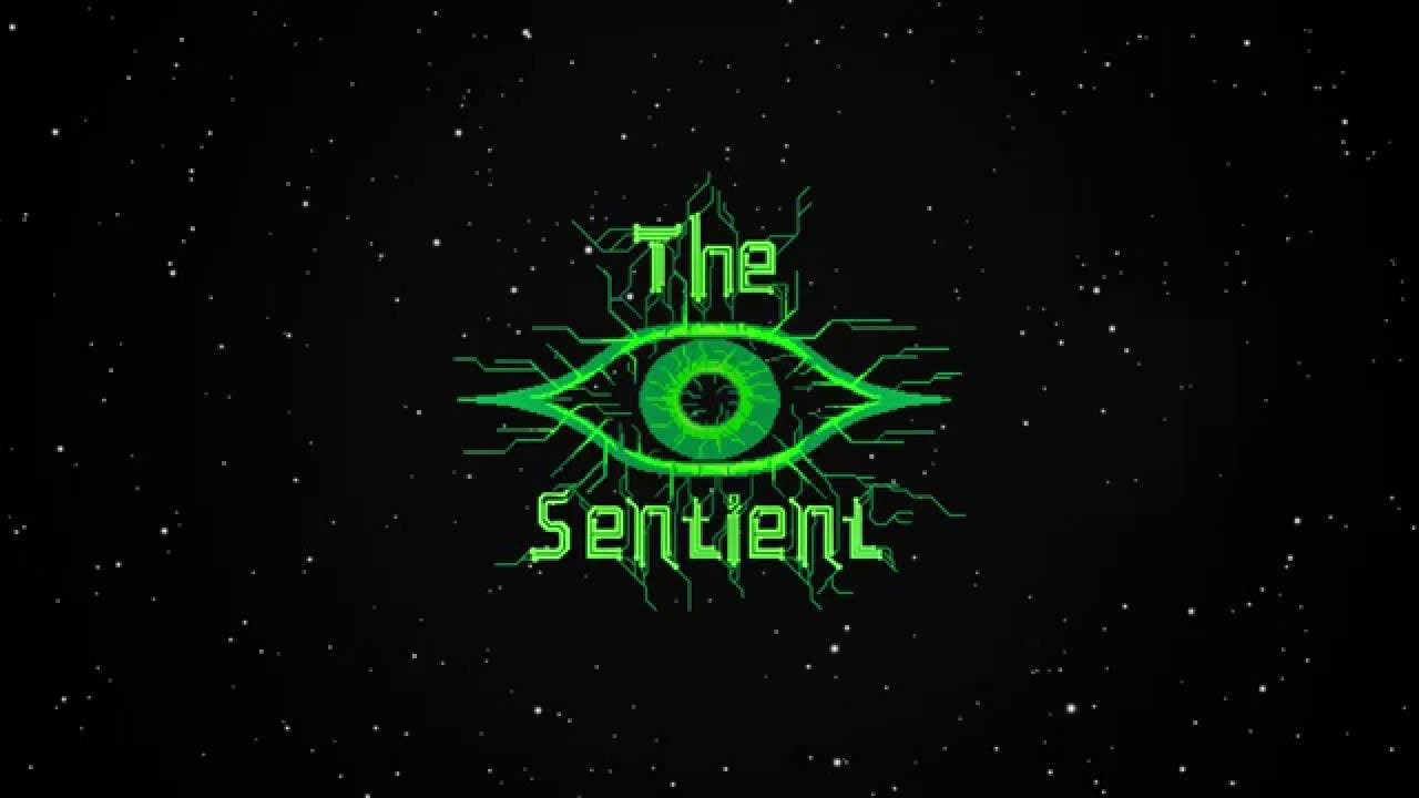 the sentient is now available on