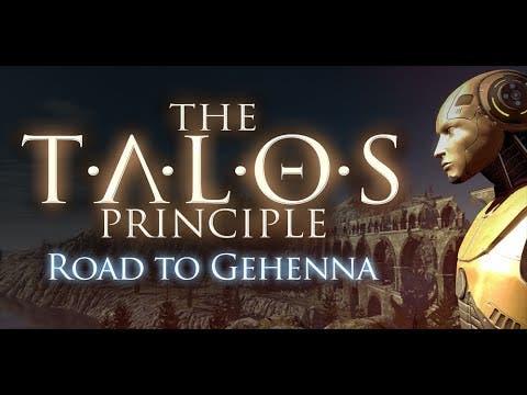 the talos principle road to gehe