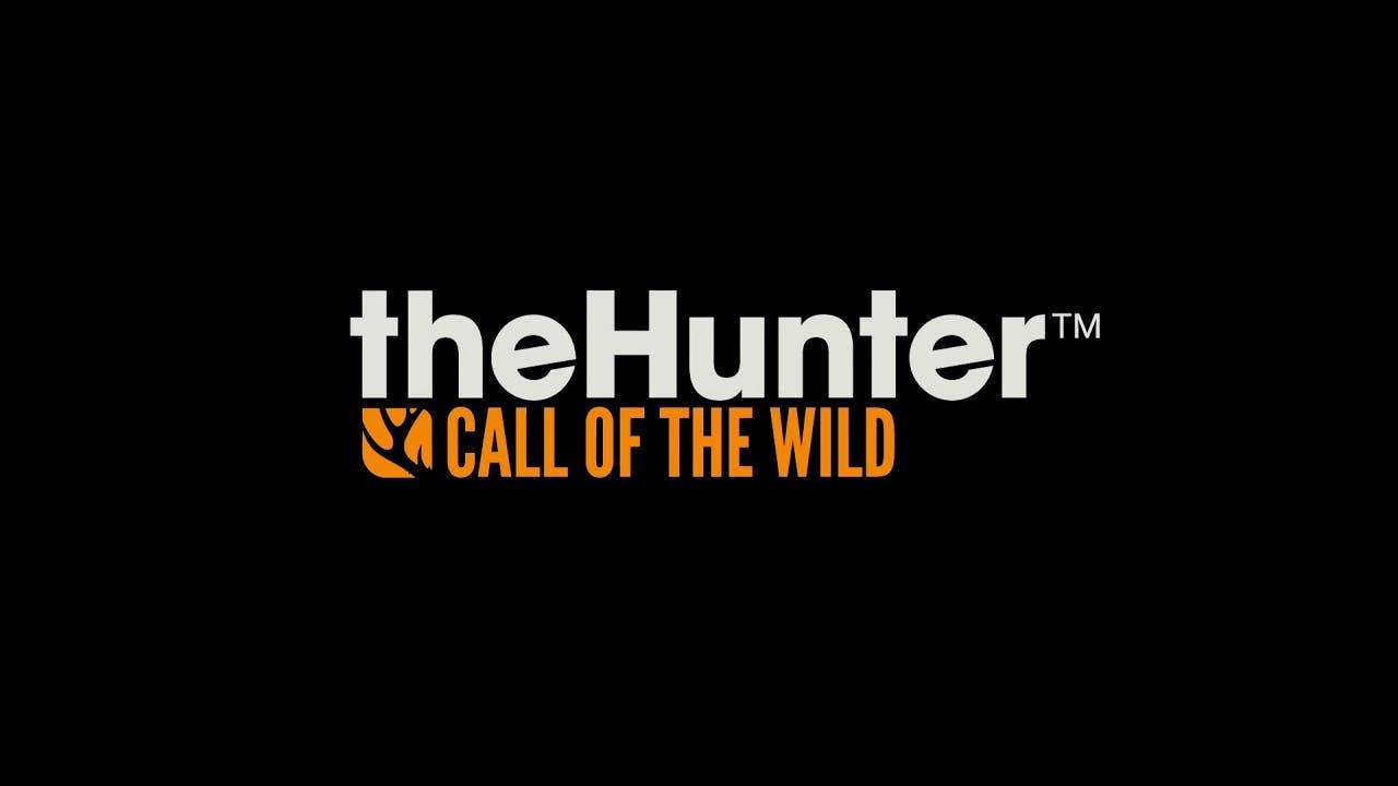 thehunter call of the wild relea